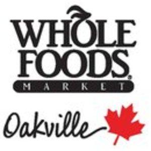whole-foods-oakville-logo